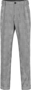Spodnie Samsøe & Samsøe w stylu klasycznym