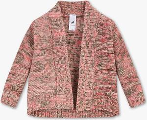 Sweter Palomino