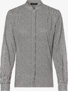 Koszula Marc O'Polo z długim rękawem w stylu casual z bawełny