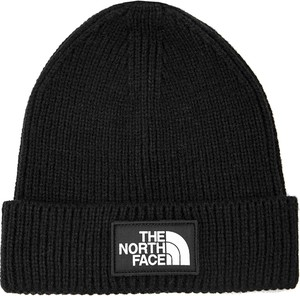 Czapka The North Face