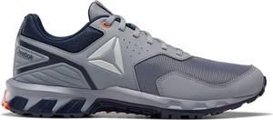 Niebieskie buty sportowe Reebok Fitness