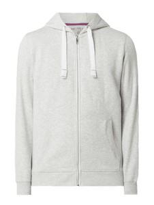 Bluza McNeal w młodzieżowym stylu z bawełny