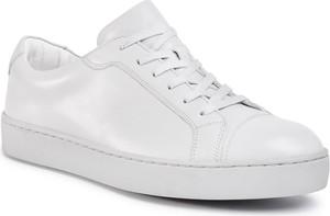 eobuwie.pl Sneakersy GINO ROSSI - MI07-A973-A802-05 Grey