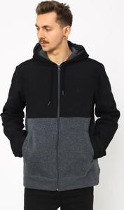 Bluza Element z bawełny w młodzieżowym stylu
