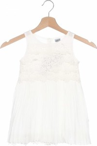 Sukienka dziewczęca Jacky