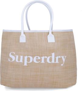Torebka Superdry