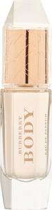 Burberry Body woda perfumowana dla kobiet 35ml