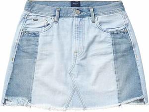 Spódnica Pepe-jeans