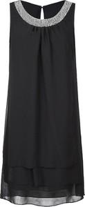 Sukienka Elegrina z bawełny