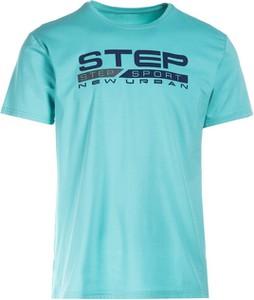 T-shirt born2be