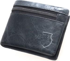 c499e85b89460 mały portfel męski - stylowo i modnie z Allani