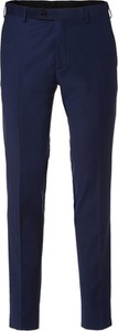 Spodnie finshley & harding