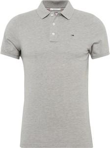 Koszulka polo Tommy Jeans w stylu casual