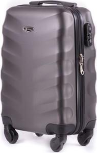 24a605e41373a walizki na kółkach tanie - stylowo i modnie z Allani