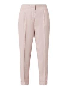 Spodnie Jake*s Collection