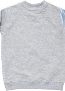 Bluza dziecięca taff.one