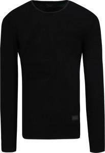 Koszulka z długim rękawem Armani Jeans