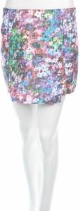 Spódnica Bik Bok w stylu klasycznym mini
