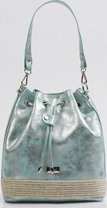 128c12f746e36 torebka typu birkin - stylowo i modnie z Allani