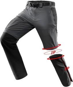 Spodnie Forclaz