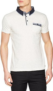 Koszulka polo Inside