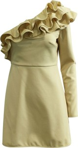 Sukienka Valentino Vintage mini