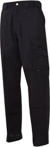 Spodnie Tru-Spec z bawełny