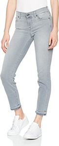 Jeansy Seven For All Mankind International Sagl