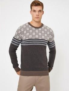 Sweter Koton