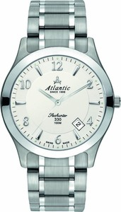 ATLANTIC Seahunter 330 71365.11.25