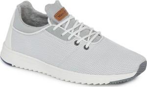 Buty sportowe Marc O'Polo sznurowane