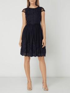 3fb5a24c6c Sukienka Esprit w stylu casual mini
