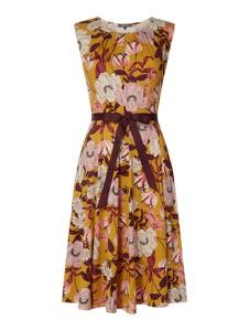 Sukienka Montego