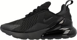 Nike Air Max 270 AH8050-005 - Sneakersy męskie