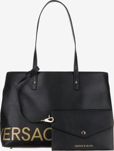 Torebka Versace Jeans na ramię