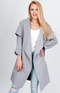 b891e2f66a modne płaszcze zimowe - stylowo i modnie z Allani