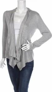 Sweter Verve Ami w stylu casual