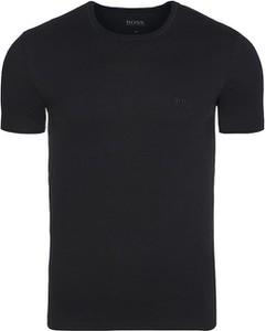 T-shirt Hugo Boss (wszystkie Linie) z bawełny