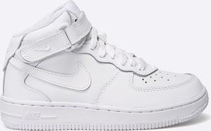 Buty sportowe dziecięce Nike Kids