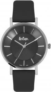 Zegarek damski Lee Cooper - LC06810.351 %