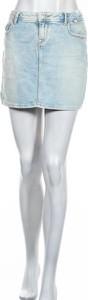 Spódnica LTB mini w stylu casual