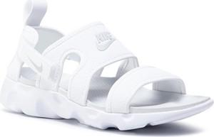 Sandały Nike