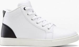 Sneakersy bonprix