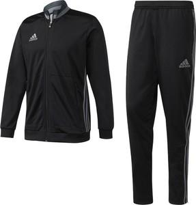 Dres Adidas z dresówki