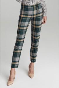 Spodnie Colett