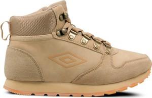 Buty trekkingowe Umbro