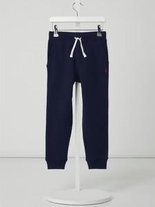 Spodnie dziecięce Polo Ralph Lauren Childrenswear