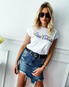 T-shirt butiklatika.pl