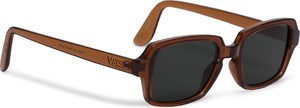 Okulary przeciwsłoneczne VANS - Breys Shades VN0A3I5VTST1 Argan Oil