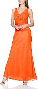 Sukienka Astrapahl